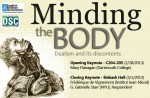 Minding the Body: Dualism and its Discontents